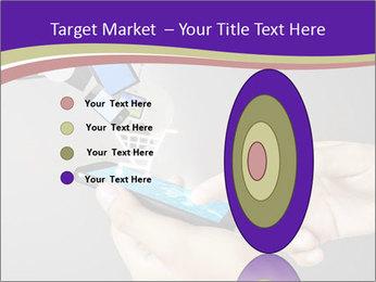 0000072024 PowerPoint Templates - Slide 84