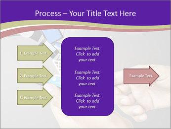 0000072024 PowerPoint Templates - Slide 85