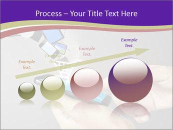 0000072024 PowerPoint Templates - Slide 87