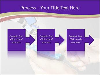 0000072024 PowerPoint Templates - Slide 88