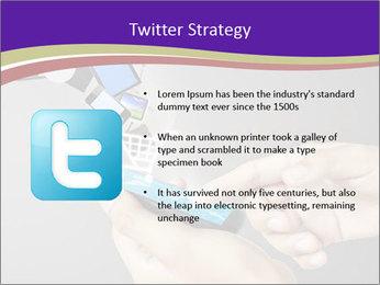 0000072024 PowerPoint Templates - Slide 9