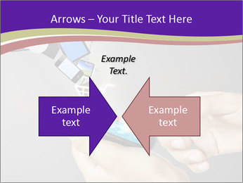 0000072024 PowerPoint Templates - Slide 90
