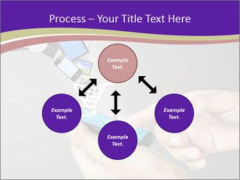 0000072024 PowerPoint Templates - Slide 91