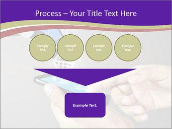 0000072024 PowerPoint Templates - Slide 93