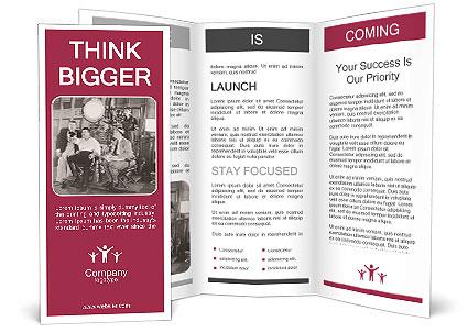 0000072025 Brochure Template