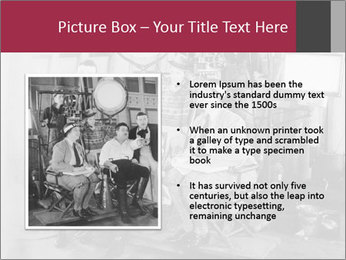 0000072025 PowerPoint Template - Slide 13