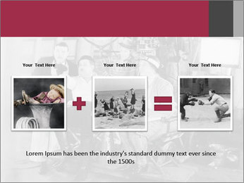 0000072025 PowerPoint Template - Slide 22