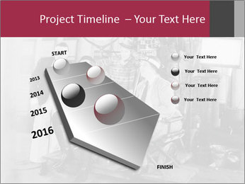 0000072025 PowerPoint Template - Slide 26