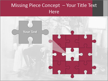 0000072025 PowerPoint Template - Slide 45