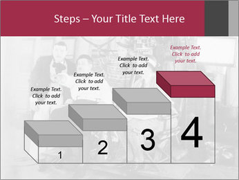 0000072025 PowerPoint Template - Slide 64