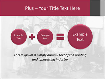 0000072025 PowerPoint Template - Slide 75