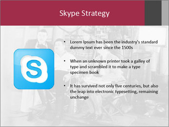 0000072025 PowerPoint Template - Slide 8