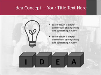 0000072025 PowerPoint Template - Slide 80