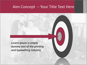 0000072025 PowerPoint Template - Slide 83