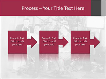 0000072025 PowerPoint Template - Slide 88