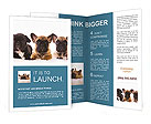 0000072026 Brochure Templates