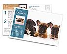 0000072026 Postcard Templates