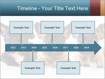 0000072026 PowerPoint Template - Slide 28