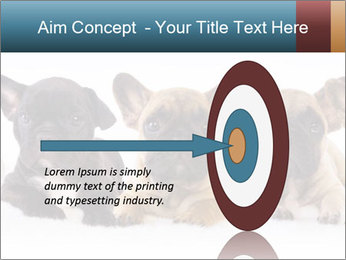 0000072026 PowerPoint Template - Slide 83