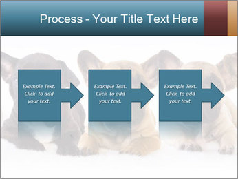 0000072026 PowerPoint Template - Slide 88