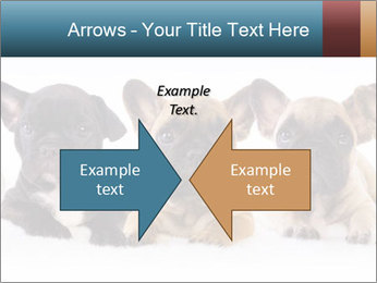 0000072026 PowerPoint Template - Slide 90