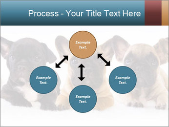 0000072026 PowerPoint Template - Slide 91
