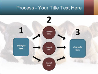 0000072026 PowerPoint Template - Slide 92