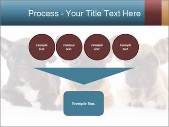 0000072026 PowerPoint Template - Slide 93