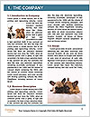 0000072026 Word Template - Page 3