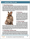 0000072026 Word Template - Page 8