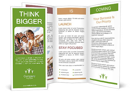 0000072027 Brochure Templates