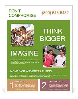0000072027 Flyer Templates