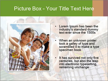 0000072027 PowerPoint Templates - Slide 13