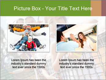 0000072027 PowerPoint Templates - Slide 18