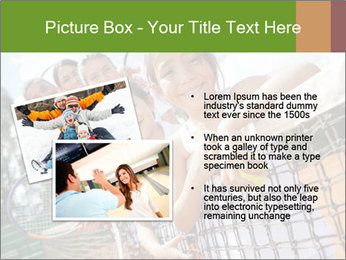 0000072027 PowerPoint Templates - Slide 20