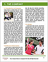 0000072027 Word Template - Page 3