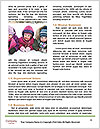 0000072027 Word Template - Page 4
