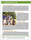 0000072027 Word Template - Page 8