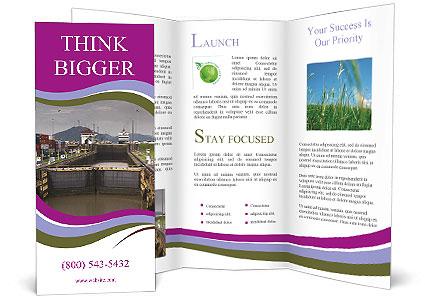 0000072028 Brochure Template