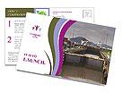0000072028 Postcard Templates