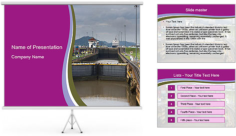 0000072028 PowerPoint Template