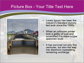 0000072028 PowerPoint Templates - Slide 13