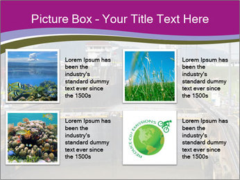 0000072028 PowerPoint Templates - Slide 14