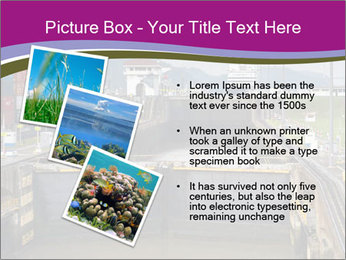 0000072028 PowerPoint Templates - Slide 17