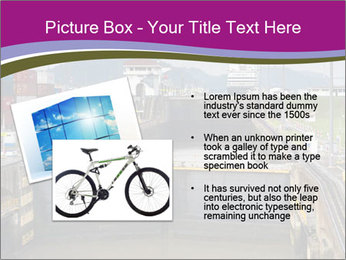 0000072028 PowerPoint Templates - Slide 20