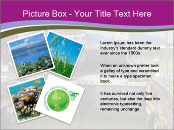 0000072028 PowerPoint Templates - Slide 23