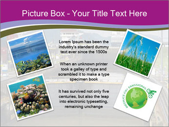 0000072028 PowerPoint Templates - Slide 24