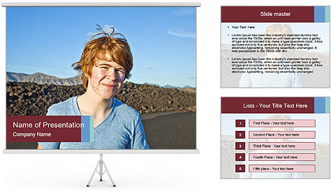0000072029 PowerPoint Template