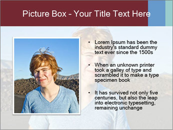 0000072029 PowerPoint Templates - Slide 13