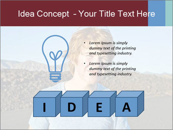 0000072029 PowerPoint Templates - Slide 80